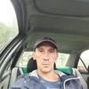 Юрий, 44, г.Жлобин