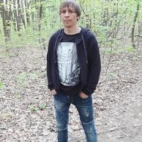 Богдан, 38 лет, Близнецы, Киев