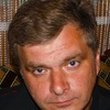 Николай, 47, г.Дмитров