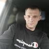 Dima, 37, Noyabrsk