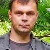 Иван, 20, г.Томск