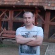 Макс 40 Иршава