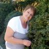 Татьяна, 61, г.Пятихатки