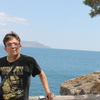 Андрей, 33, г.Калининград