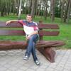 НИКОЛАЙ, 41, г.Туров
