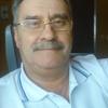 Сергей, 58, г.Тарко (Тарко-сале)