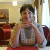 Светлана, 55, г.Санкт-Петербург