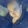 санек, 31, г.Певек