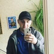 Неизвестный 24 Бобруйск