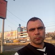 Роман 37 Киев