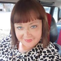 Светлана, 41 год, Водолей, Ахтубинск