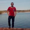 Михаил Перфилов, 36, г.Гусь Хрустальный