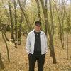 Дани, 31, г.Волгоград