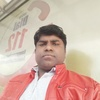 kedar mahawar, 28, г.Мангалор