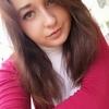 Валерия, 22, г.Ульяновск