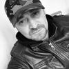 Aleksey, 40, г.Краснодар