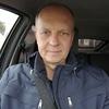 Вадим, 50, г.Севастополь