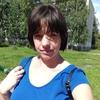НЕЗНАКОМКА, 34, г.Санкт-Петербург