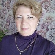 Ирина 57 Бугуруслан