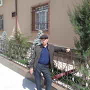 Подружиться с пользователем Файзулло 62 года (Водолей)