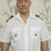 Дима 54 года (Близнецы) Клайпеда