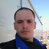 Иван Громов, 32 года, Близнецы, Томск