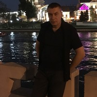 Алекс, 26 лет, Лев, Минск