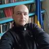 Sasha, 44, Belaya Tserkov
