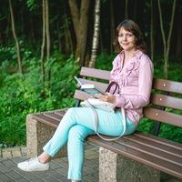 Наталья, 35 лет, Овен, Смоленск
