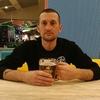 саша, 33, г.Киев