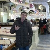 Алишер, 35, г.Курск