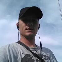 Анатолий, 30 лет, Телец, Москва