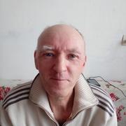 Владимир 50 Лысьва