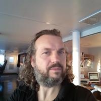 Игорь, 53 года, Водолей, Киев