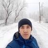 Жаник, 28, г.Караганда