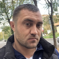 Mihail, 30 лет, Весы, Москва