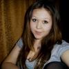 Дарья, 25, г.Лебедин