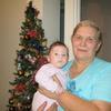 Светлана, 58, г.Окница