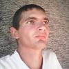 Дмитрий, 33, г.Новотроицкое