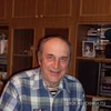 Николай, 71, г.Городовиковск
