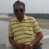 Ravindra, 37, г.Пандхарпур