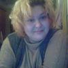 Ольга, 39, г.Бахмут