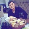 zohid_handsome, 22, г.Киев
