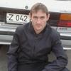 Александр, 33, г.Караганда