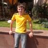 Андрей, 24, г.Хомутовка