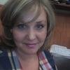 Светлана, 44, г.Луганск