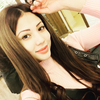 Айко, 23, г.Ташкент