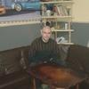Данил, 32, г.Киев