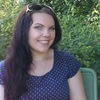 Екатерина, 27, г.Warszawa