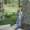 Ольга, 41, г.Усть-Каменогорск